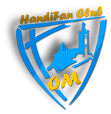 cropped-Handifan_club_cusson_bleu_ocre-om_ocre2.png